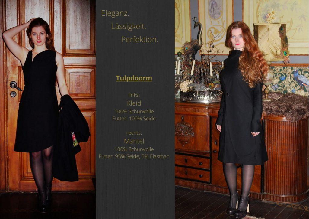 Herbst & Winterkollektion 2020/21 Seite 10