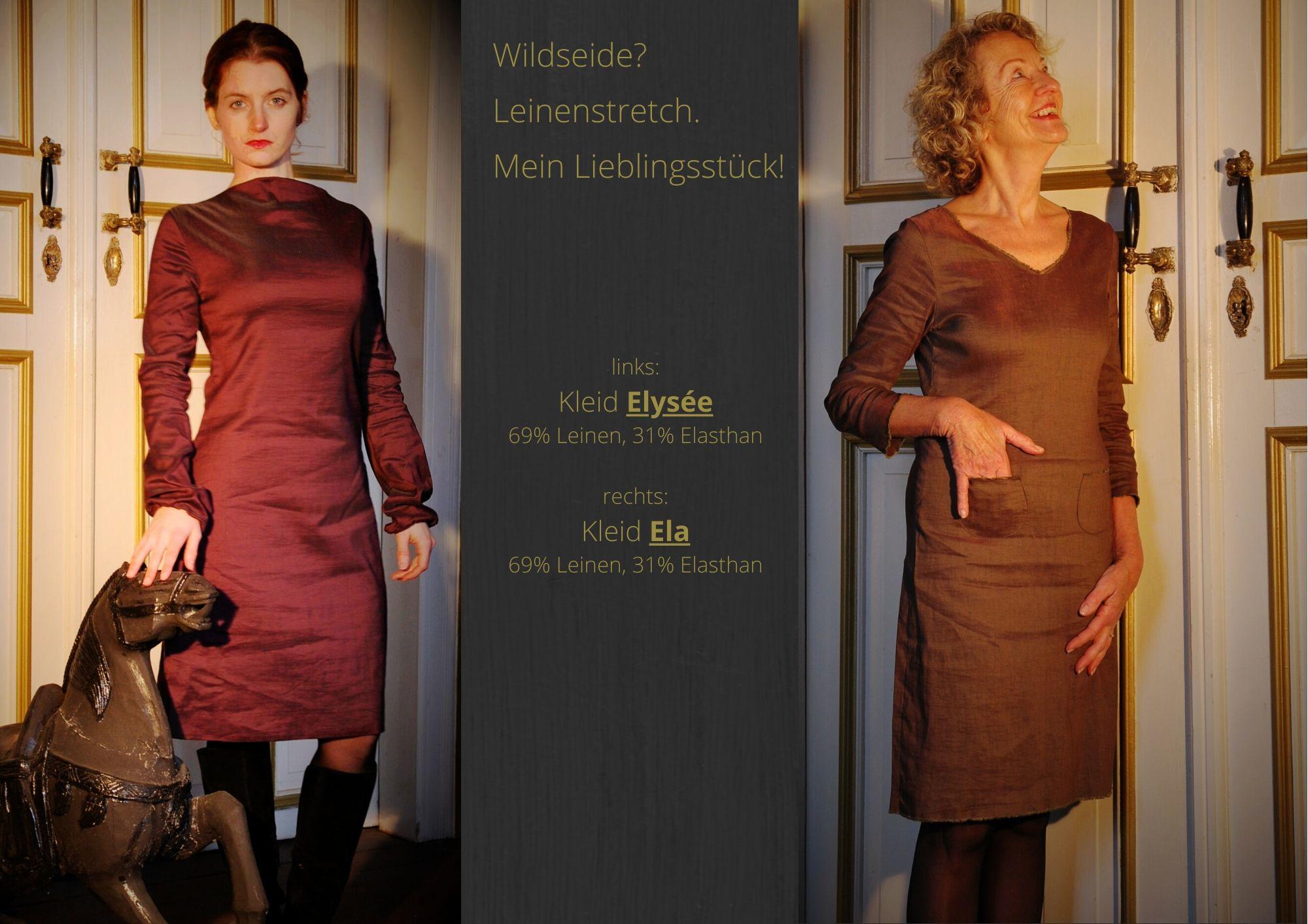 Herbst & Winterkollektion 2020/21 Seite 11