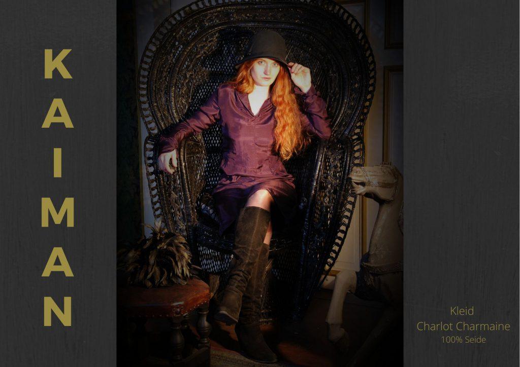 Herbst & Winterkollektion 2020/21 Seite 12