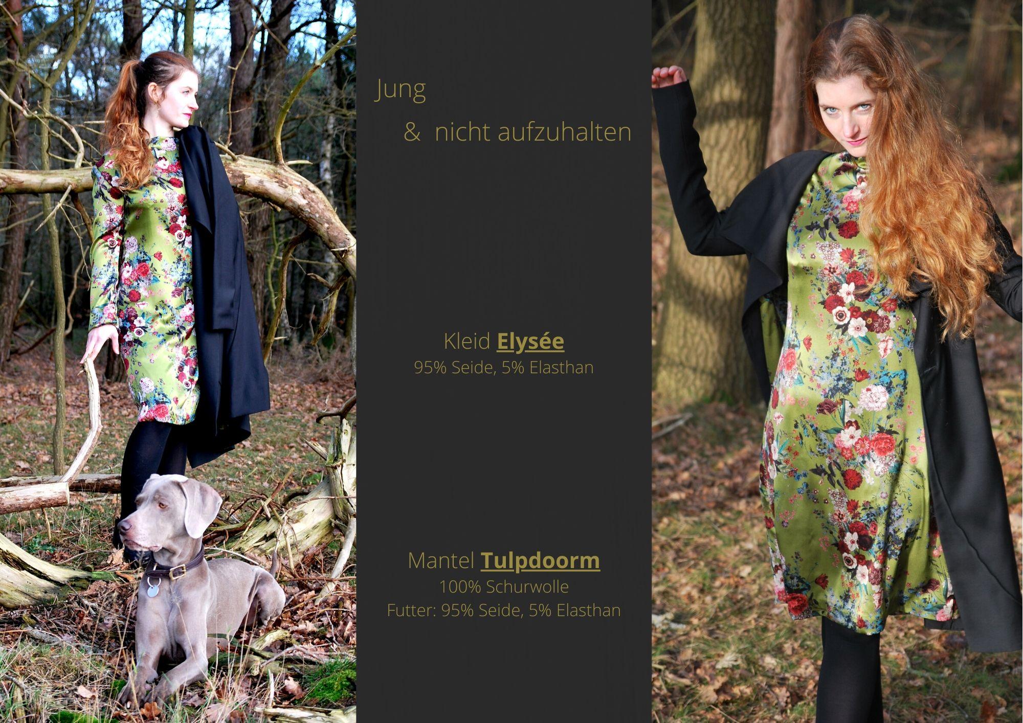 Herbst & Winterkollektion 2020/21 Seite 3