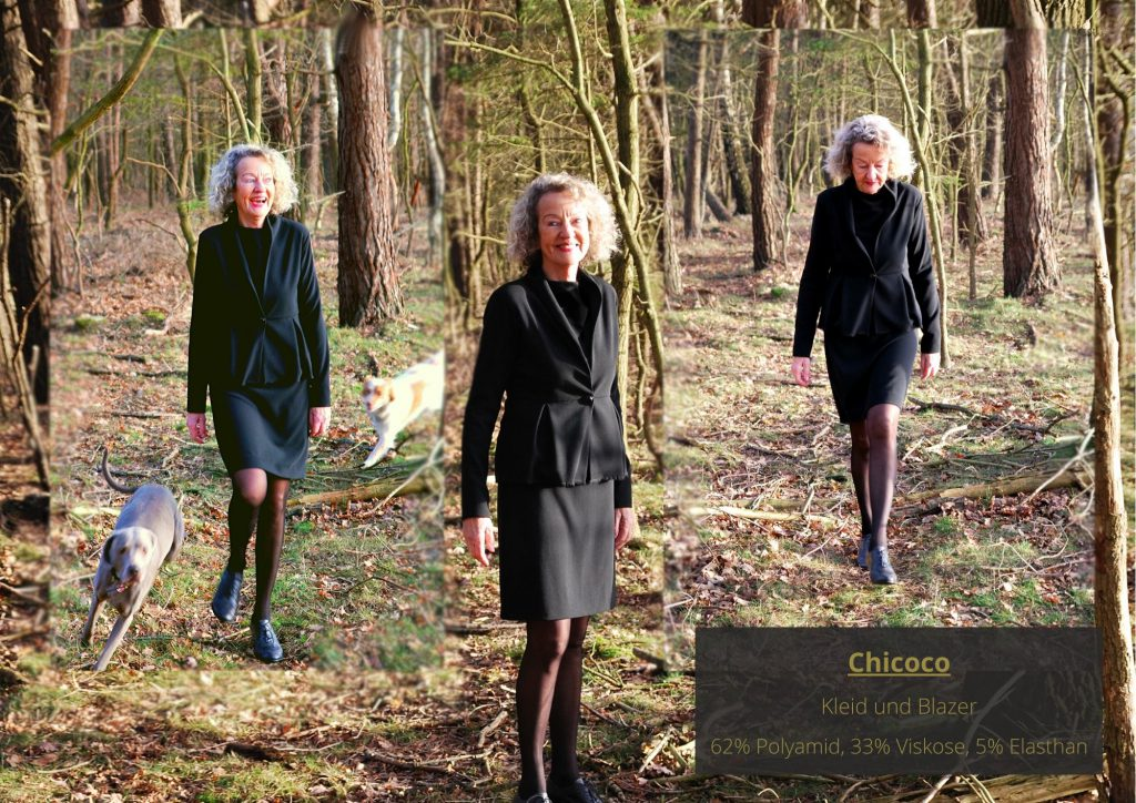 Herbst & Winterkollektion 2020/21 Seite 4