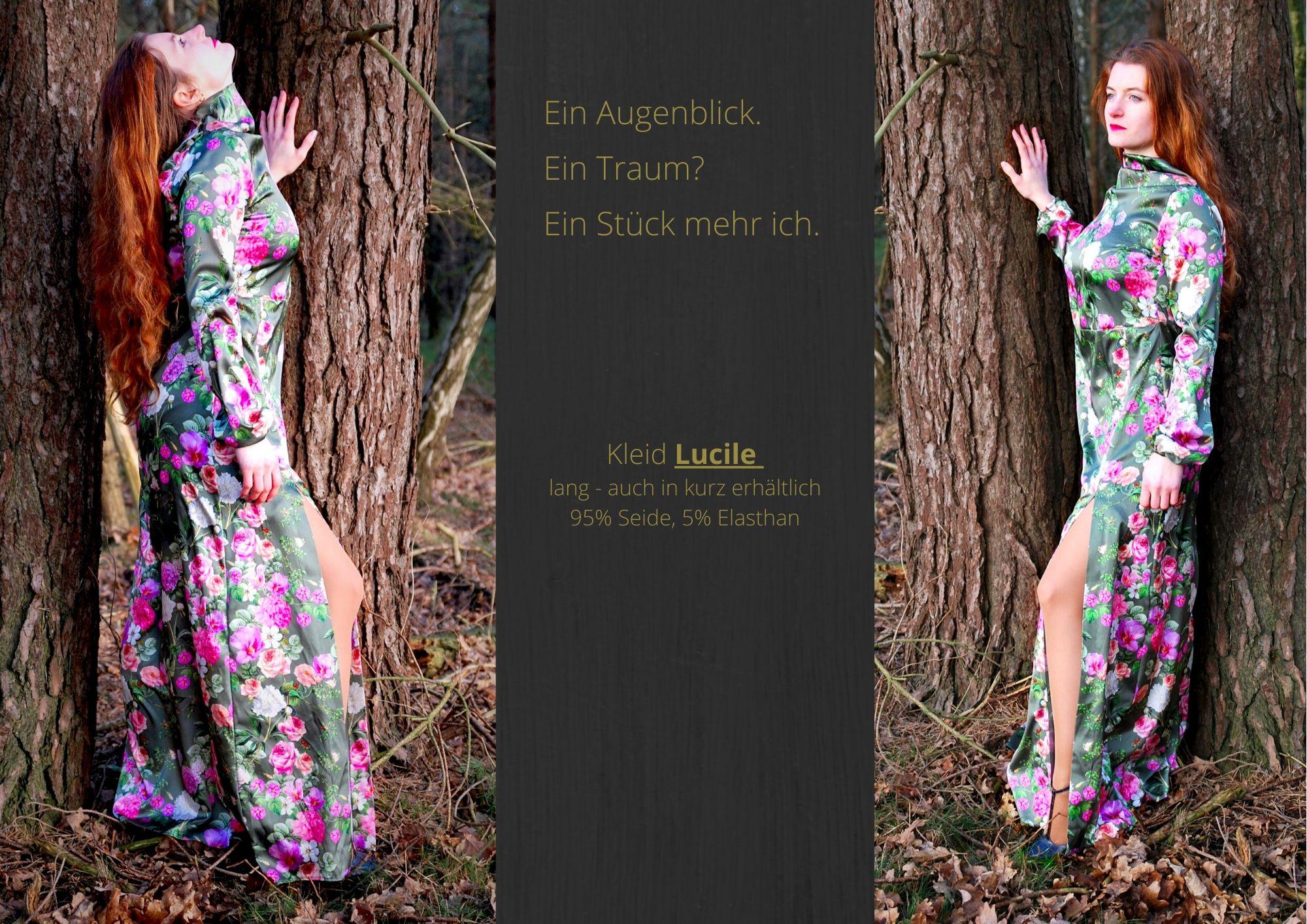 Herbst & Winterkollektion 2020/21 Seite 5