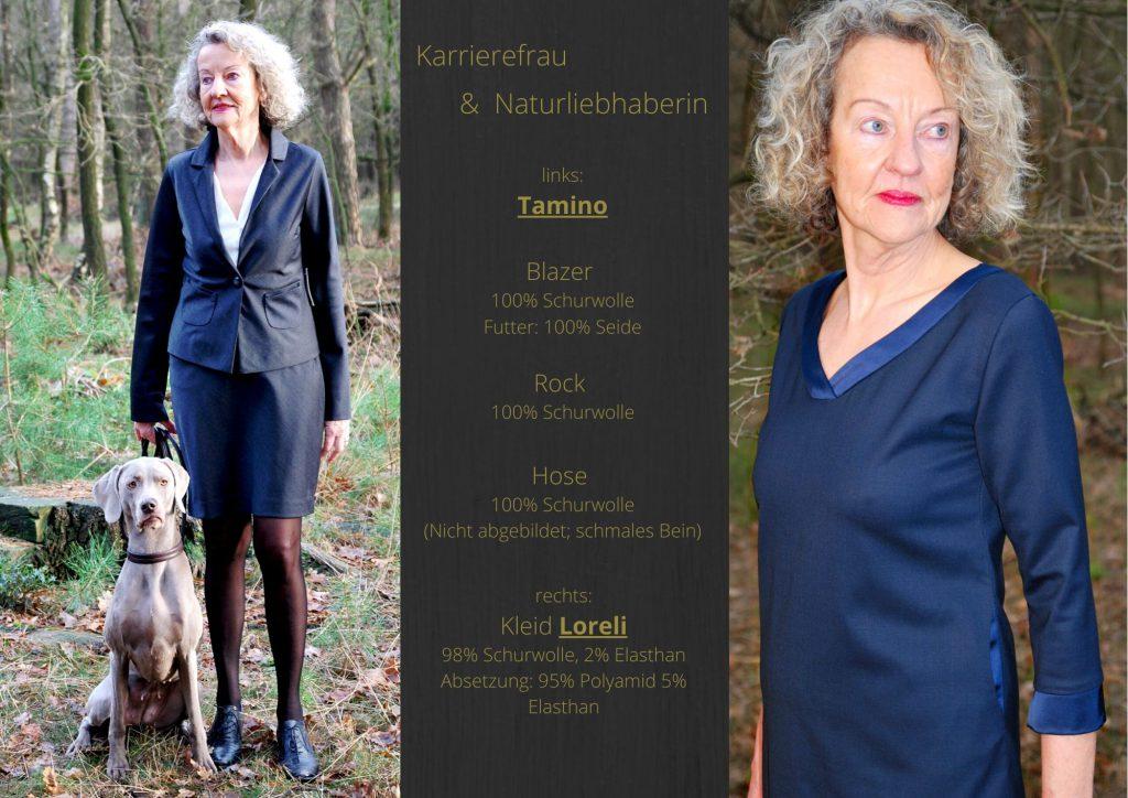Herbst & Winterkollektion 2020/21 Seite 6