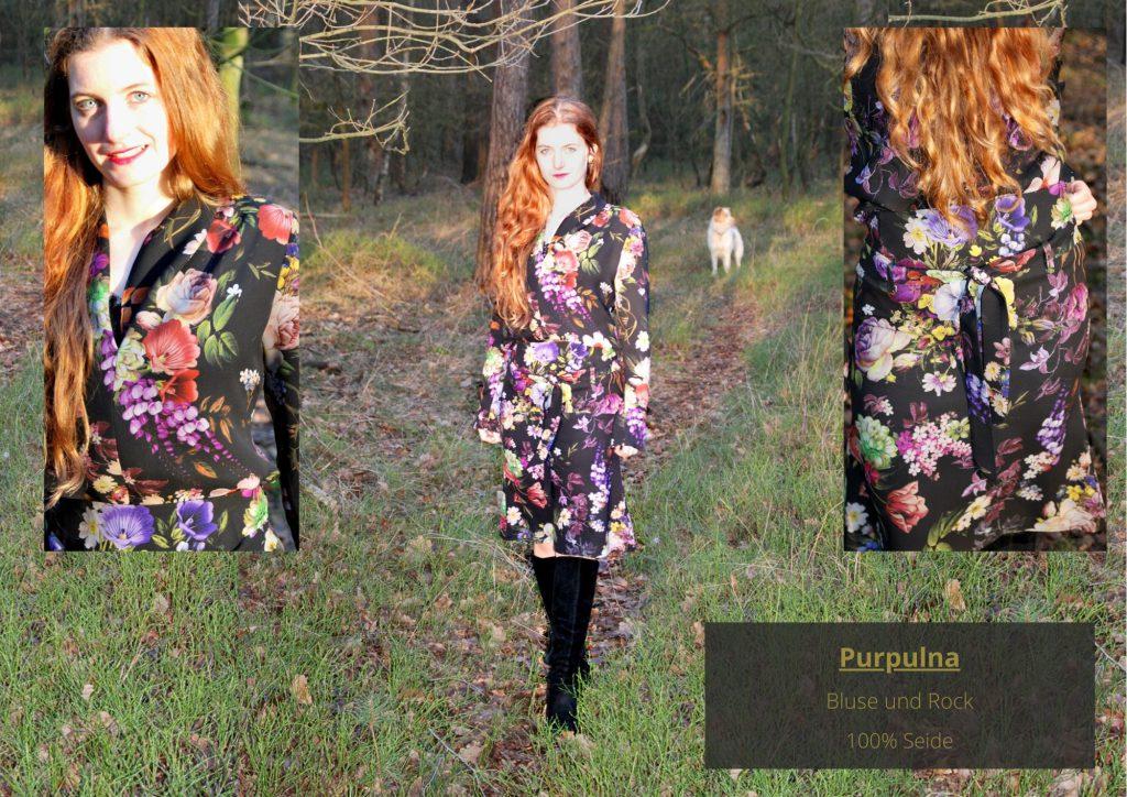 Herbst & Winterkollektion 2020/21
