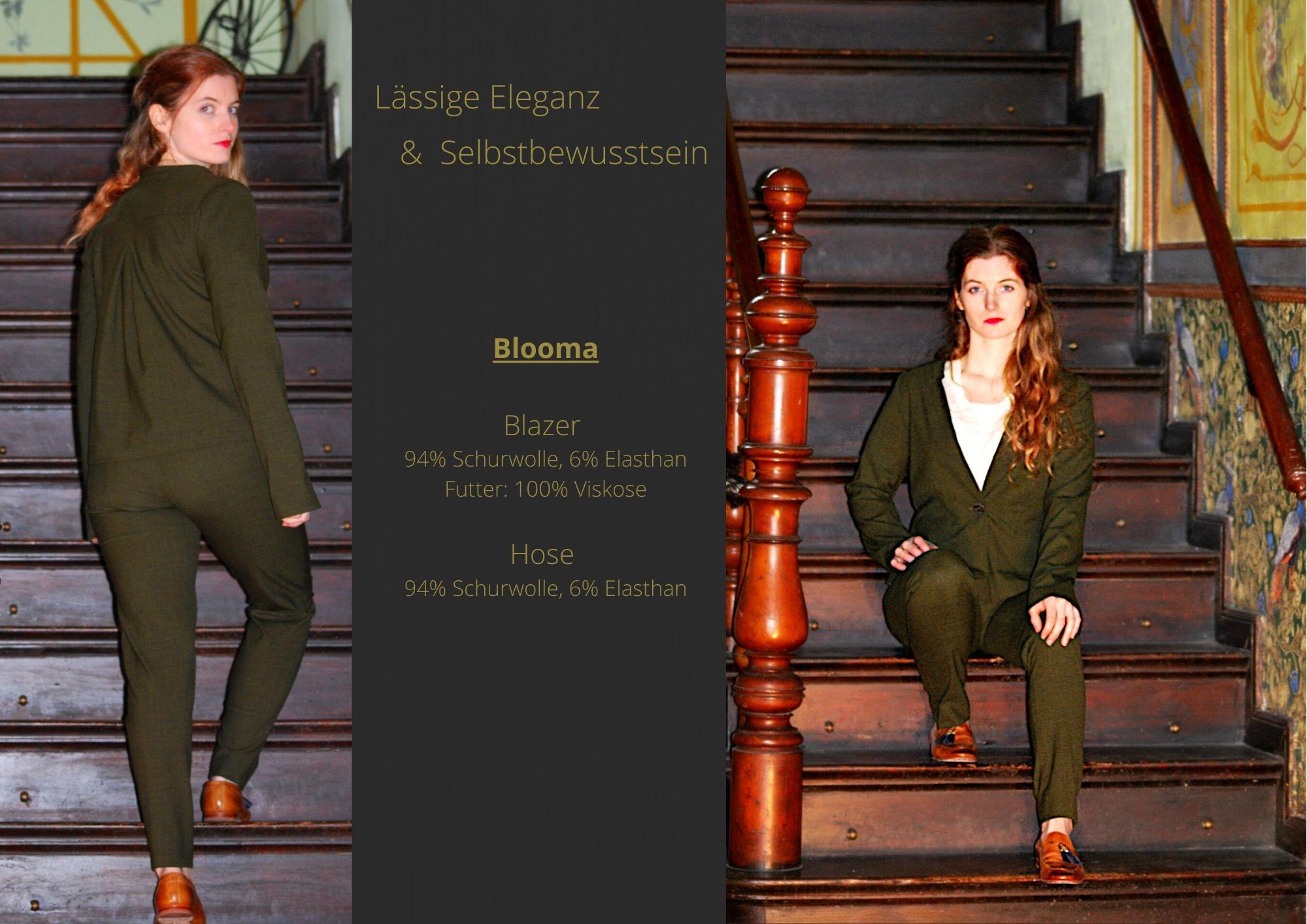 Herbst & Winterkollektion 2020/21 Seite 8